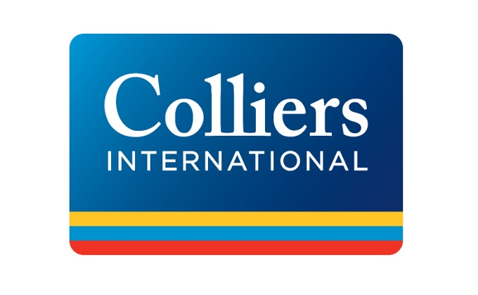 Sponsor Spotlight: Colliers International