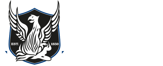 Melbourne University Blacks Football Club